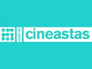 Union-de-cineastas